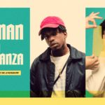 Josman & Lord Esperanza @YAAM, Berlin