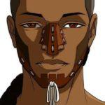 La légende de Wazal de Ayissi Nga Joseph Marie alias Wazal Ayissi