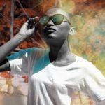 Les morts de Côte d'Ivoire et de Libye créent le Nouvel Ordre Mondial