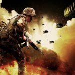 Les armées de l'ombre : L'invisible, mais véritable guerre des Etats-Unis en Afrique (Middle East Monitor)