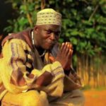 Africa Yako – King Mensah