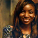 Les femmes noires deviennent le groupe le plus instruit aux États-Unis