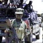 Quel système de défense pour l'Afrique ?