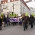 Aux États-Unis, des militants de Black Lives Matter meurent mystérieusement