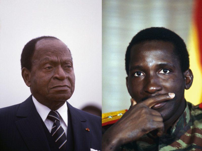 Sankara FHB